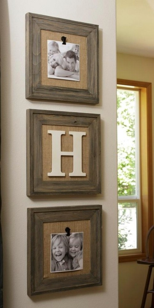 5-rustic-photo-frames
