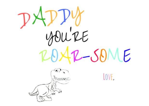 Daddycard1