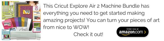 This Cricut Explore Air 2 Machine Bundle.png